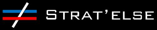 Strat'else : Négoce de panneaux de bois et dérivés